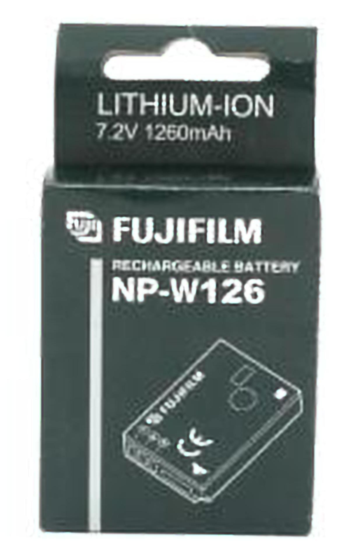 Fujifilm Philippines Camera Accessories For Sale Prices Baterai Fuji Np W126 X A3 E1 Pro 1 T2 T20 With Packing E2 M1 Xt2 Mirrorless Data Cable 31200 Hong Kong Sar China Rechargeable Lithium Ion Battery Npw126