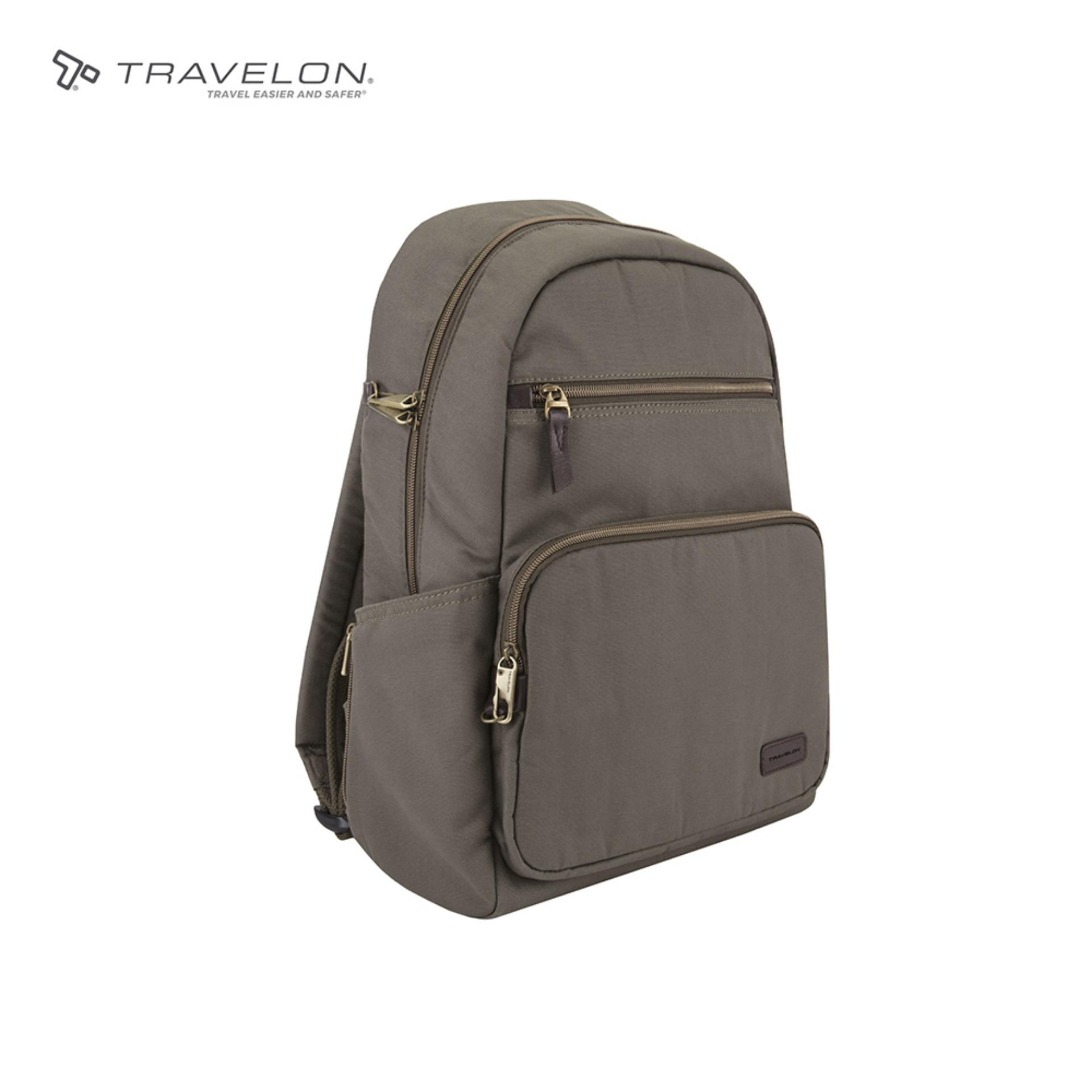6234526ade40 Messenger Bags for Men for sale - Shoulder Bags for Men online brands