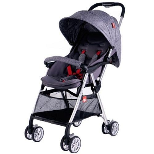 a12360734048 Goodbaby Baby Strollers Philippines - Goodbaby Strollers for Babies ...