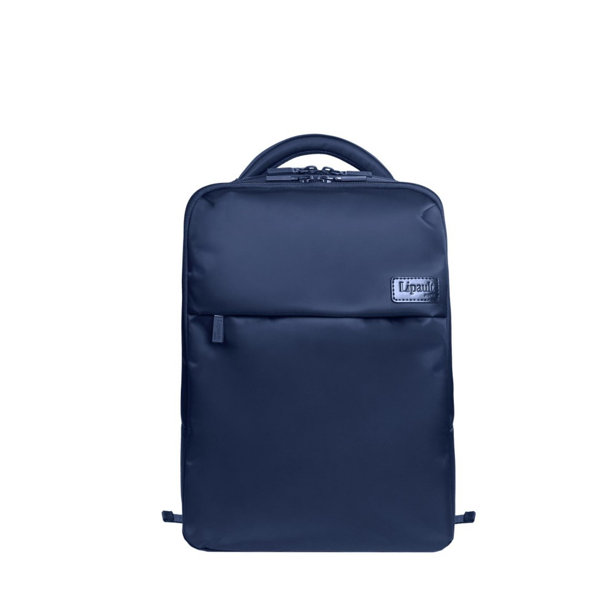 e903a0d8ffd9 Lipault Philippines  Lipault price list - Luggage Bags