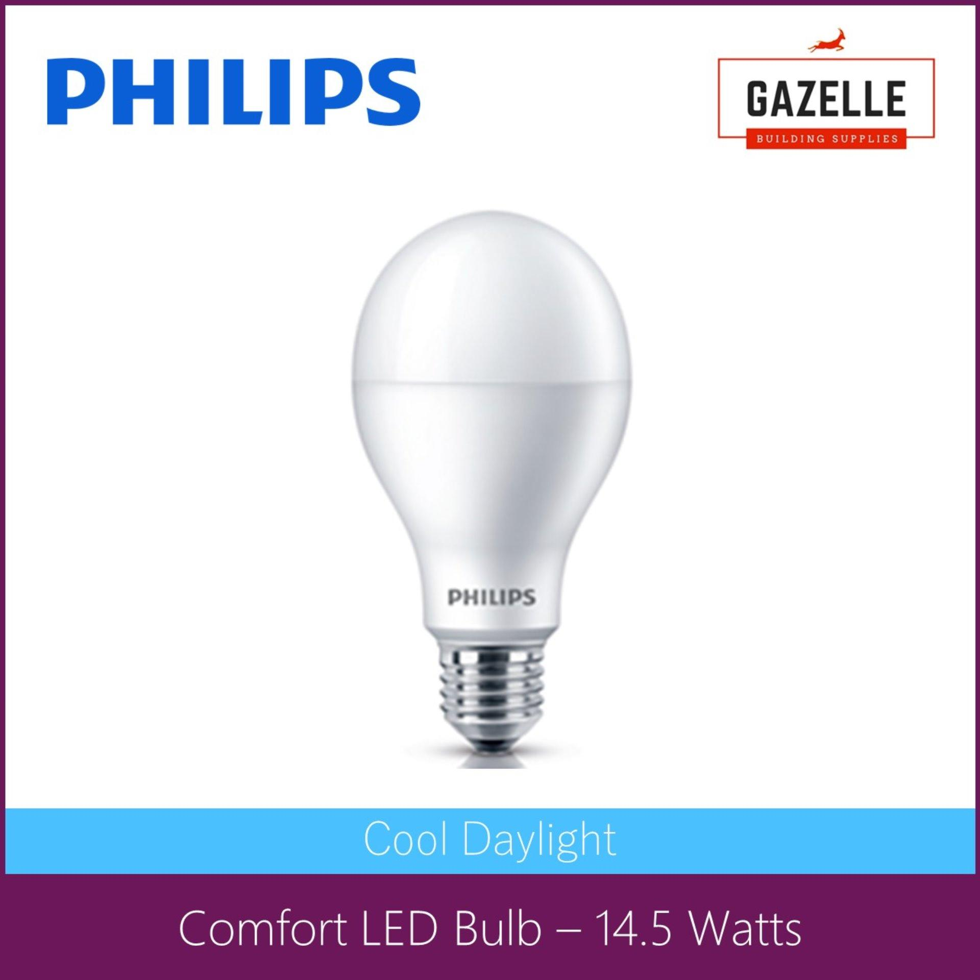 Philips Philippines Price List Home Theater Tv Electric Shaver Pq206 High Lumen Daylight Led Bulb 145 Watts