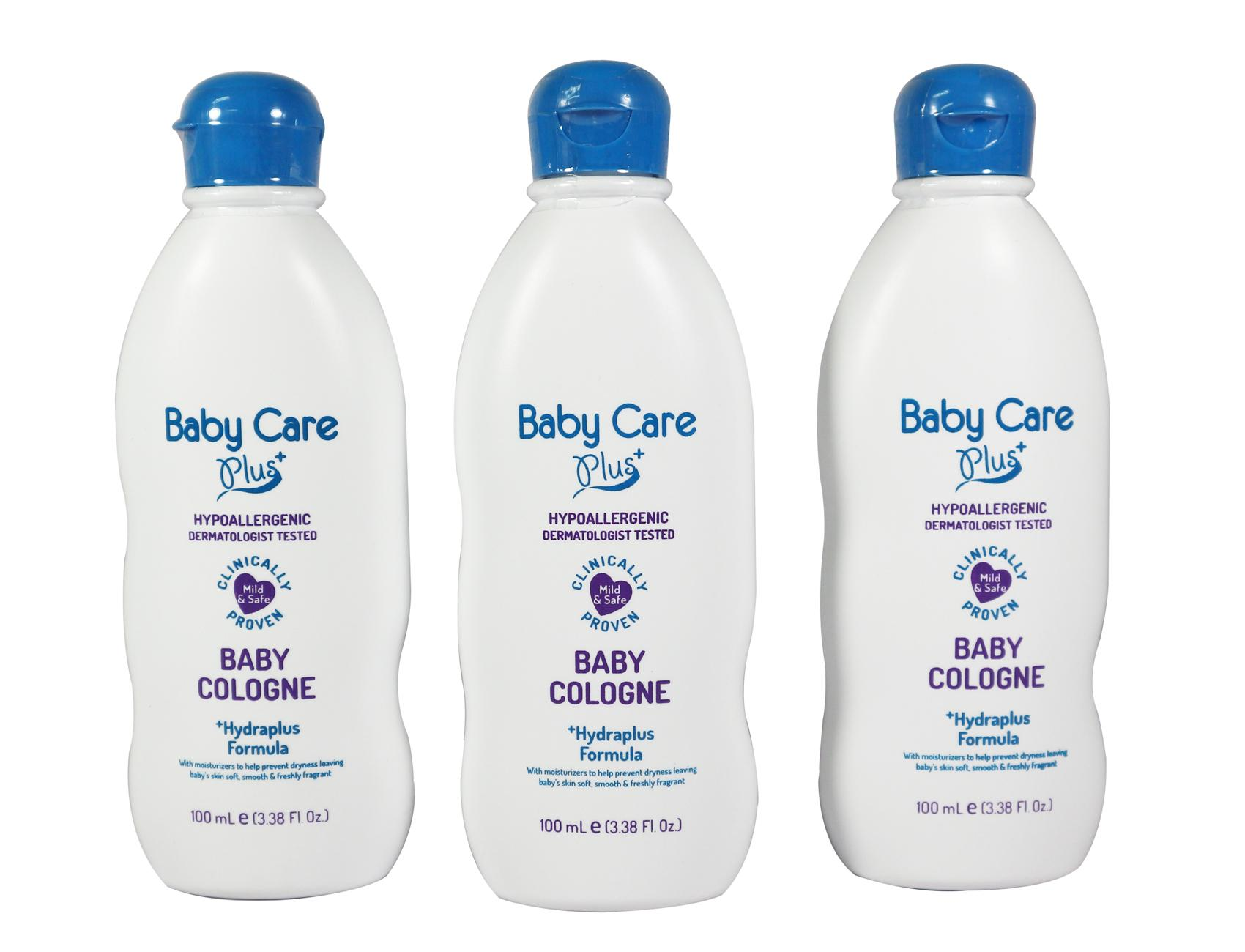 Baby Shampoos For Sale No Tears Shampoo Online Brands Prices Cussons Coconut Oil And Aloe Vera 100 Ml Care Plus Cologne Set Of 3 100ml