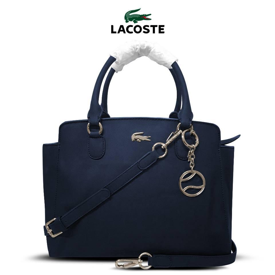 040f06241c Sports Direct Man Shoulder Bags