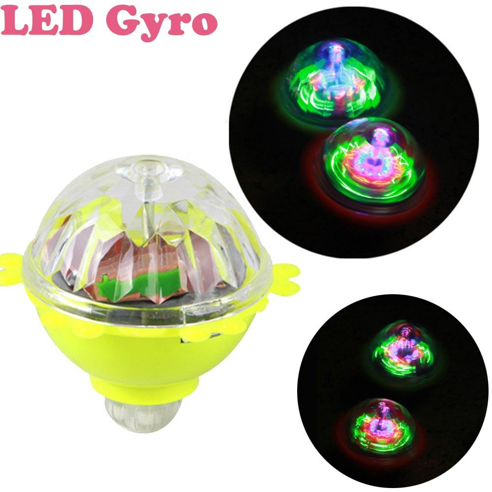Educational Toys For Toddlers Sale Baby Learning Online Fidget Spinner Mainan Hand 3 Circle Arms Funny Led Light Up Tiny Toy Stress Relief Gift Gyroscop