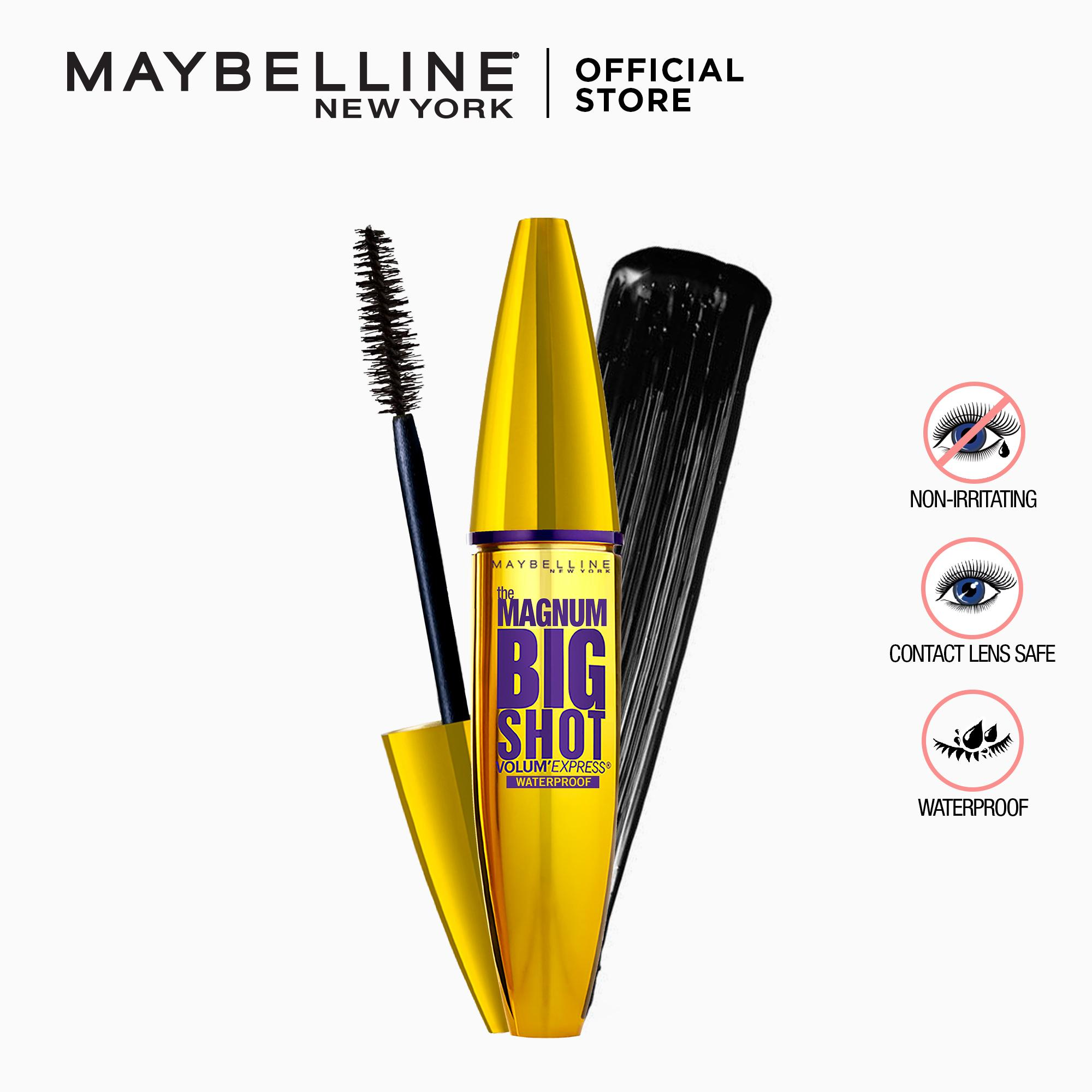 9010ab90c5d Maybelline Official Store - Buy Maybelline Official Store at Best Price in  Philippines | www.lazada.com.ph