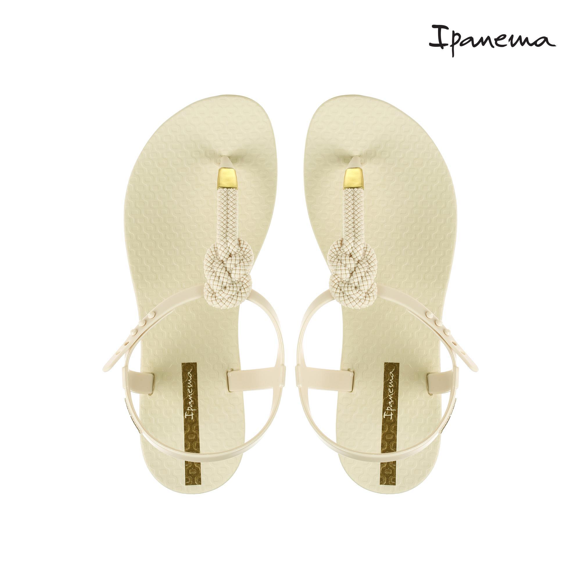 cebb0ae63 Ipanema Philippines  Ipanema price list - Ipanema Flip Flop ...