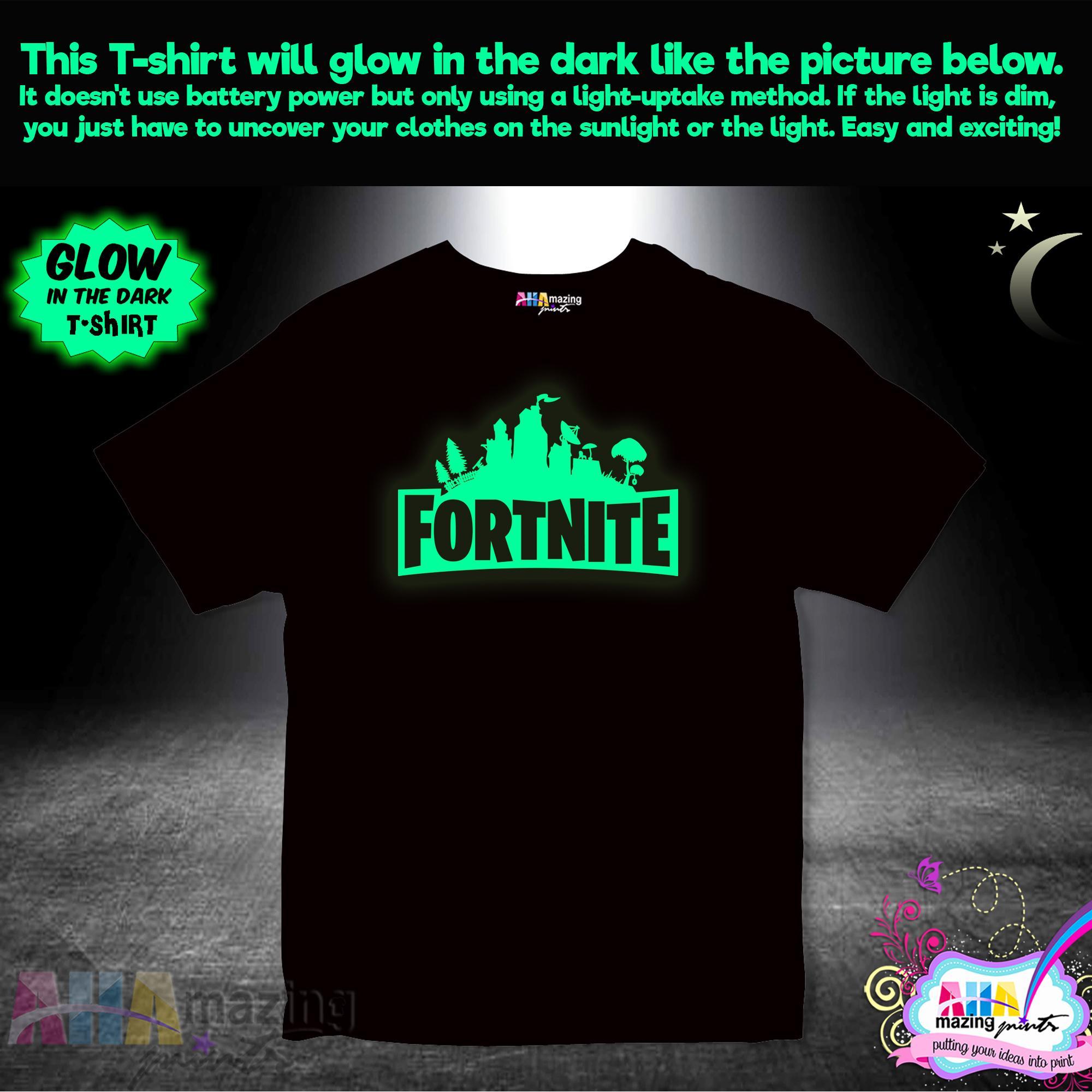 Custom T Shirt Philippines Custom T Shirt Price List Shirts For