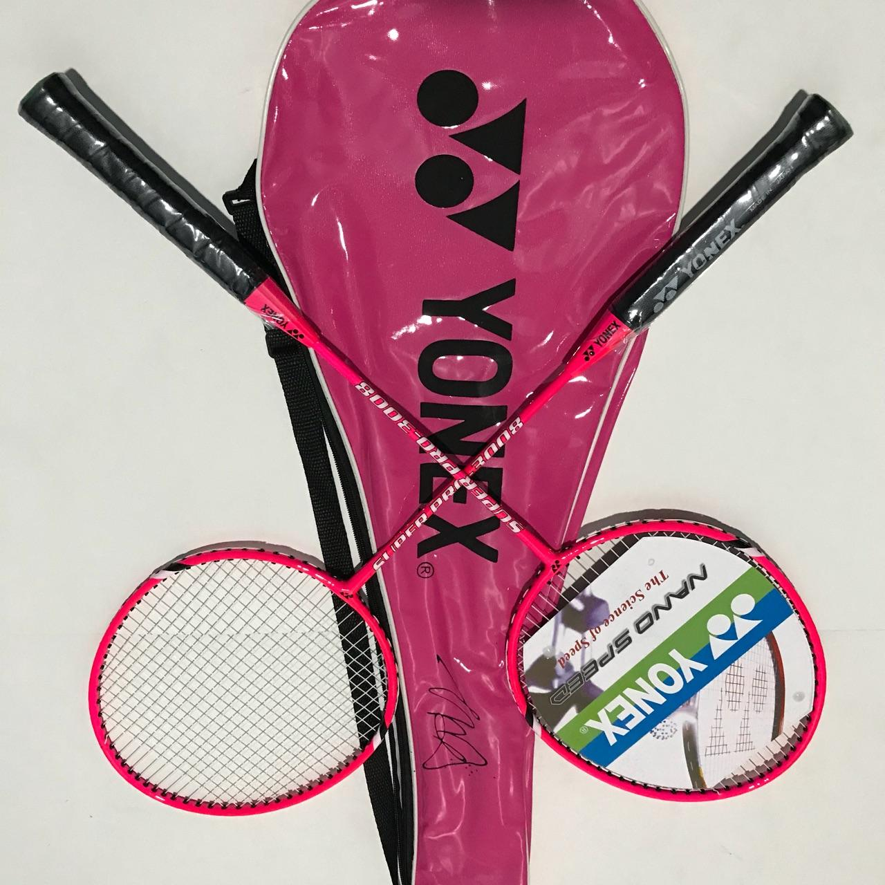 Badminton Racquets For Sale Online Brands Raket Morris Prices Reviews In Philippines