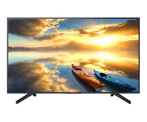 01a281b05654 Sony LED TV Philippines - Sony LED Television for sale - prices ...