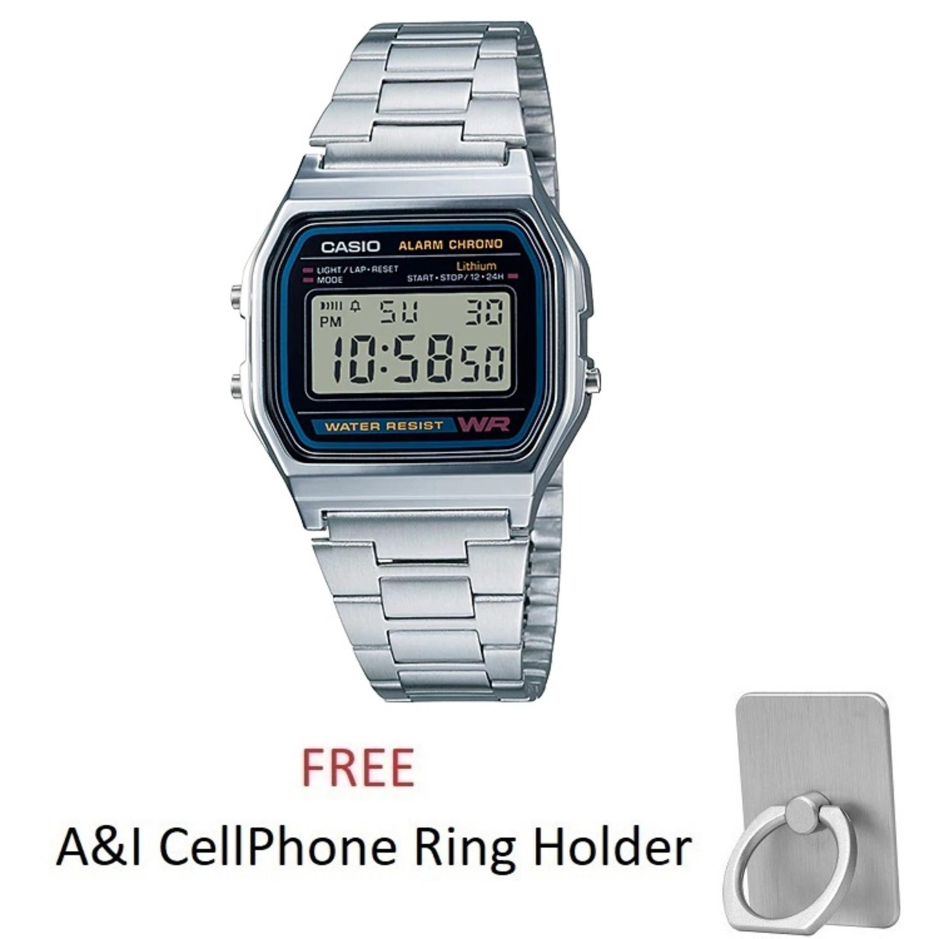 Watches For Sale Wristwatches Online Brands Prices Reviews In