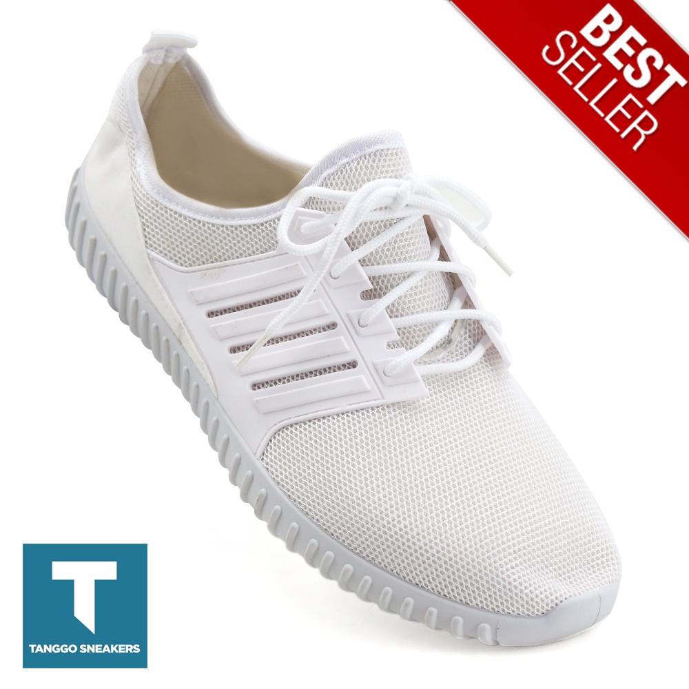 Shoes for Men for sale - Mens Fashion Shoes online brands 01d75280b924