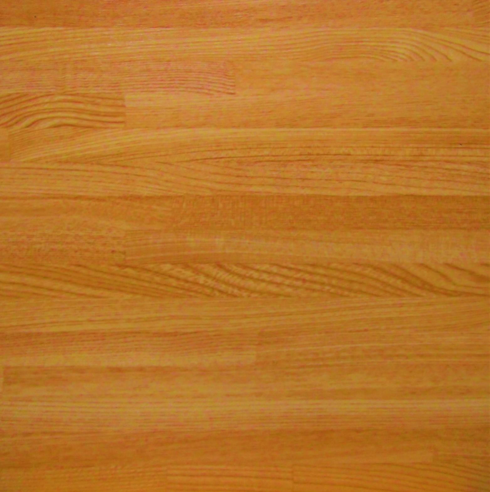Vinyl Tiles For Sale Vinyl Flooring Prices Brands Review In