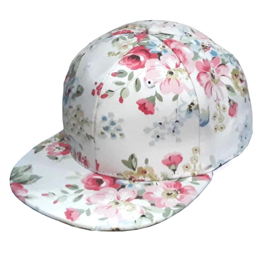 women boy girlmetal circle lover baseball cap hip pop hats snapback hat sunhat chapeu touca; ant ever fashion korean plain baseball cap floral