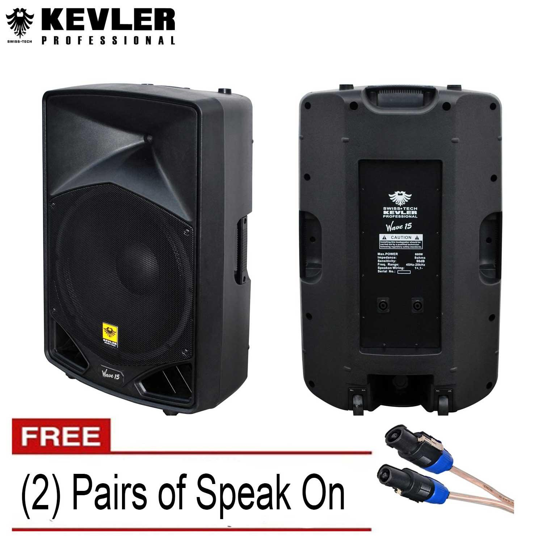 Videoke Speaker Wiring Quick Start Guide Of Diagram Machine Karaoke System Data Today Rh 6 Unimath De