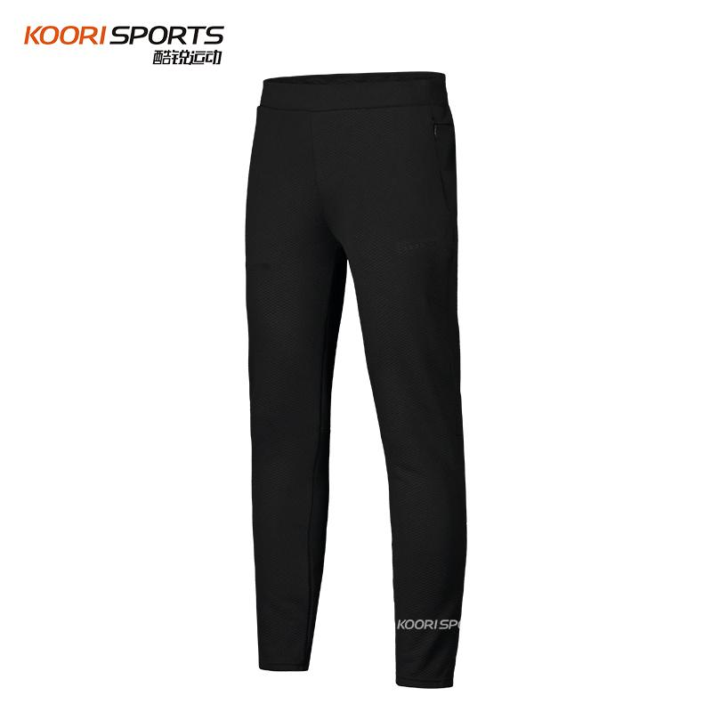 f0fb4eba238d4 Adidas women 2018 Spring New Style NEO Sweatpants Warm Shut Knitted Skinny  Casual Trousers CZ1683