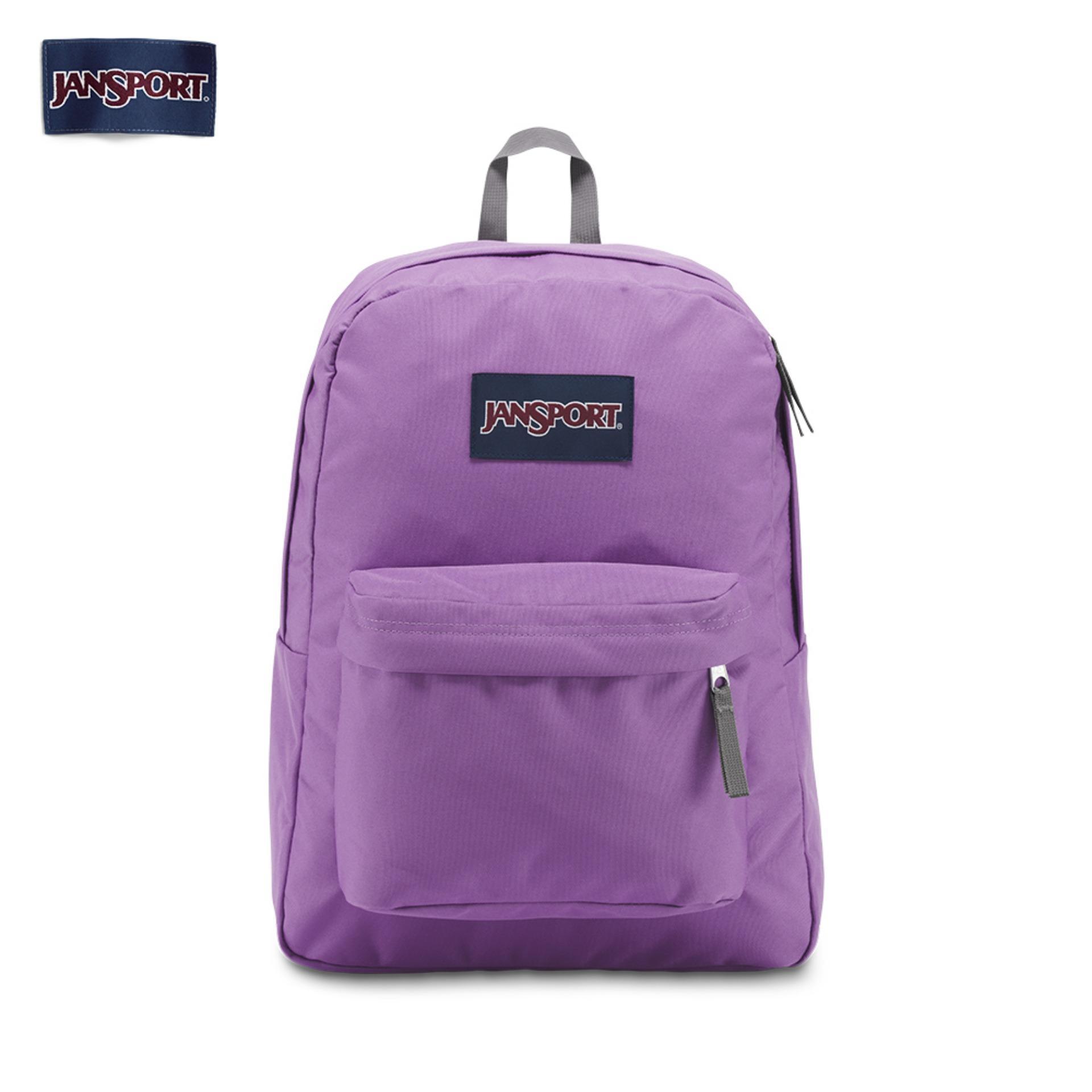 2a276297477 JanSport Philippines  JanSport price list - JanSport Bags   Backpacks for  sale   Lazada