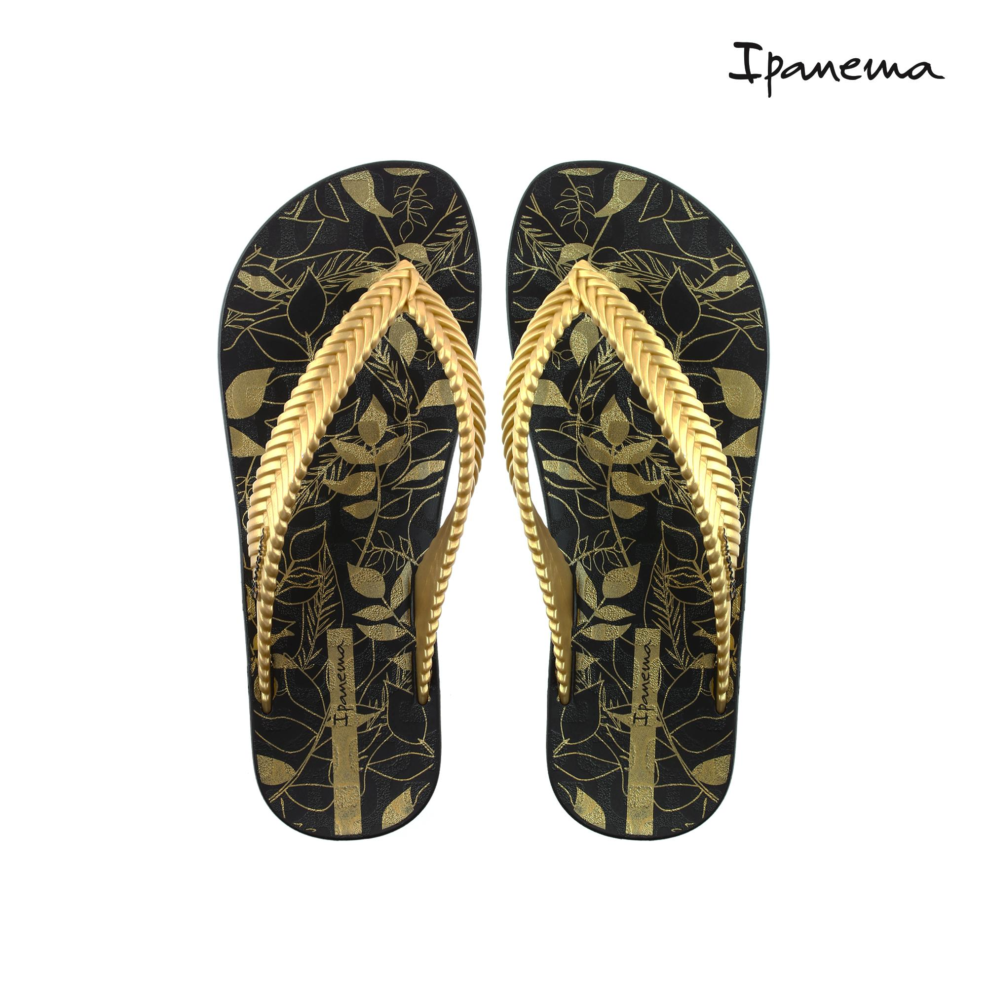 5f1356dc1 Ipanema Philippines  Ipanema price list - Ipanema Flip Flop ...