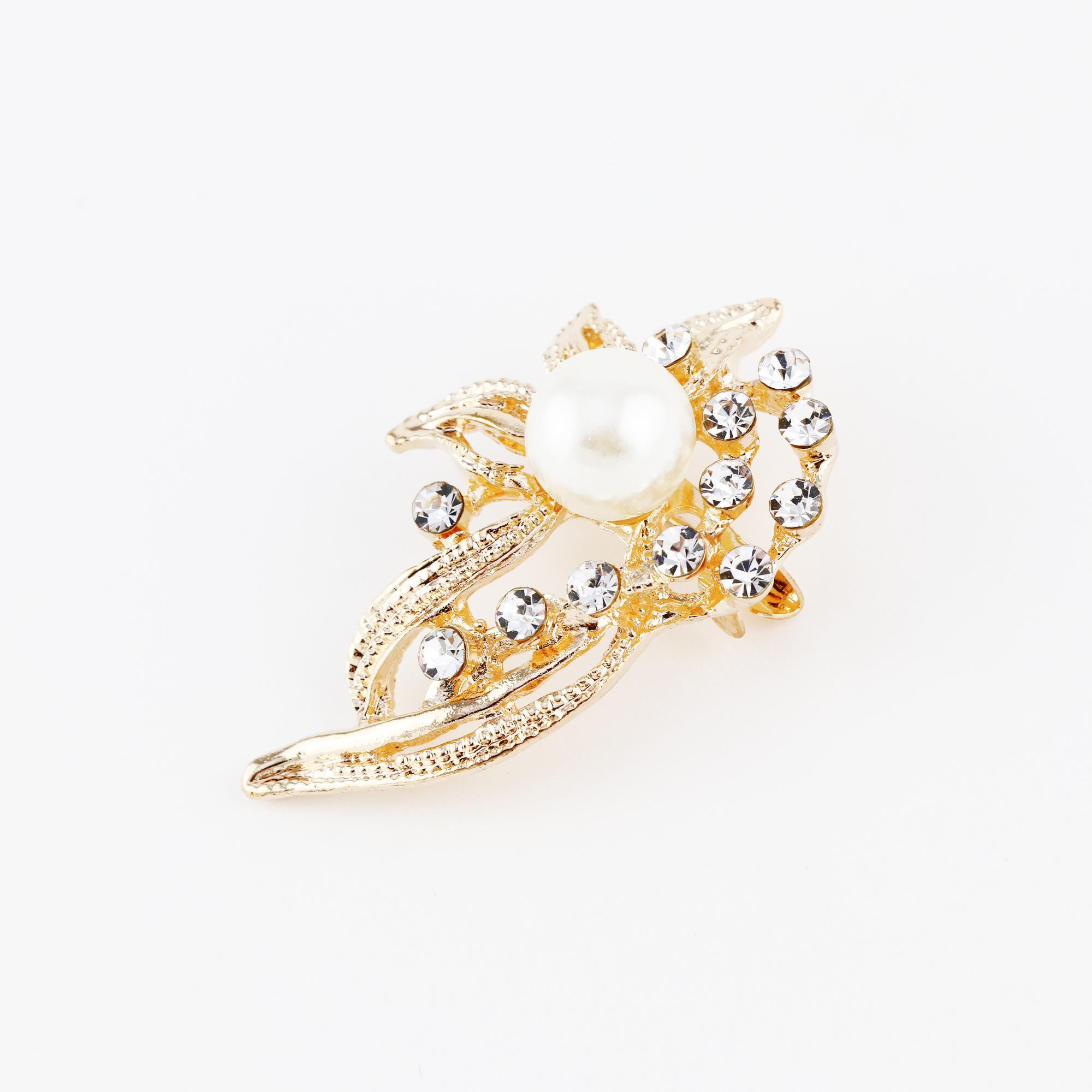9576a5845 Brooches for sale - Womens Brooches online brands, prices & reviews ...