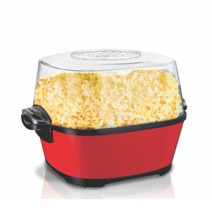 Usa / Baumann Popcorn Maker Bm-Pc369 By Souq Ph