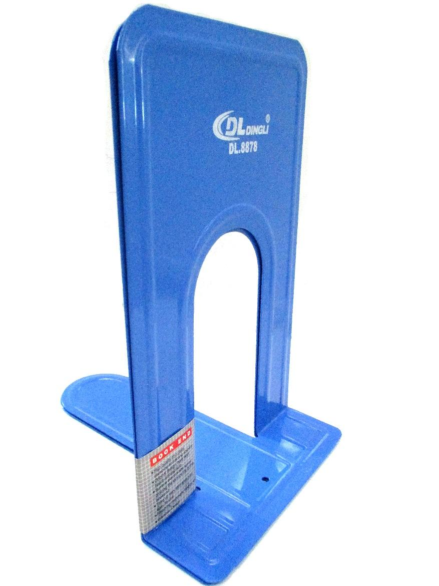 Book End Stand Holder 16cm
