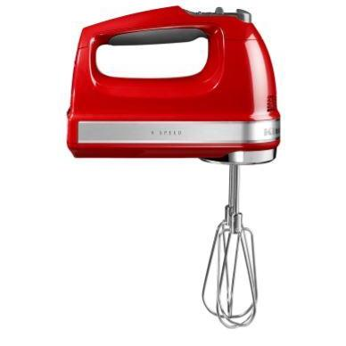 ddd156fbd764a KitchenAid Philippines -KitchenAid Mixer for sale - prices   reviews ...