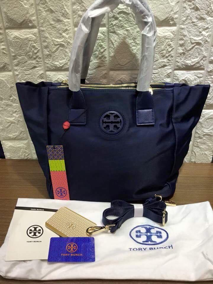 7978c90dae57 Tory Burch Philippines -Tory Burch Womens Totes for sale - prices ...