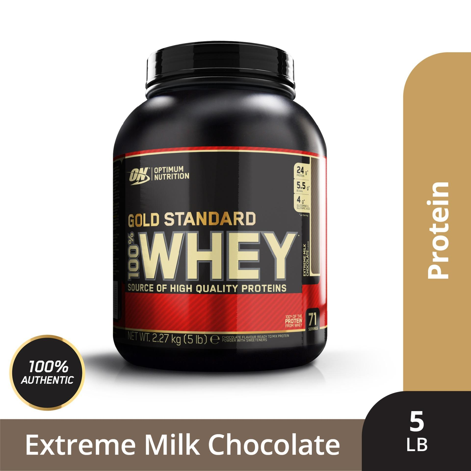 Sports Nutrition Brands And Health On Sale Prices Set Appeton 60 Vanila Tin 900 Optimum Gold Standard Whey Protein 5 Lbs Extreme Milk Chocolate