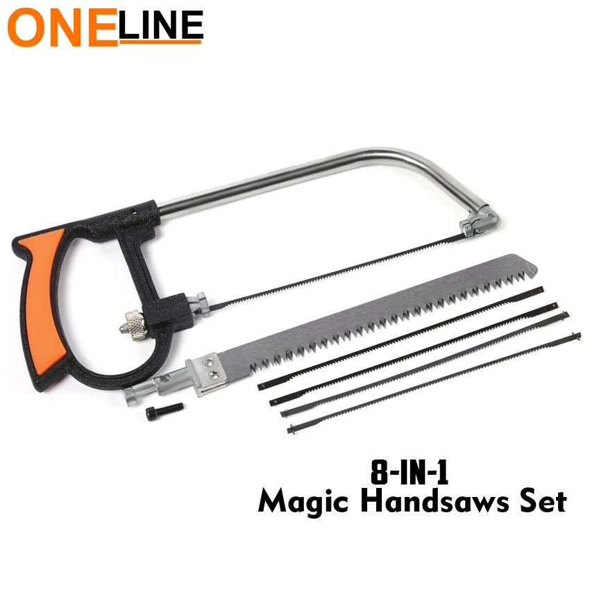 Saws For Sale Saw Types Prices Brands Review In Philippines