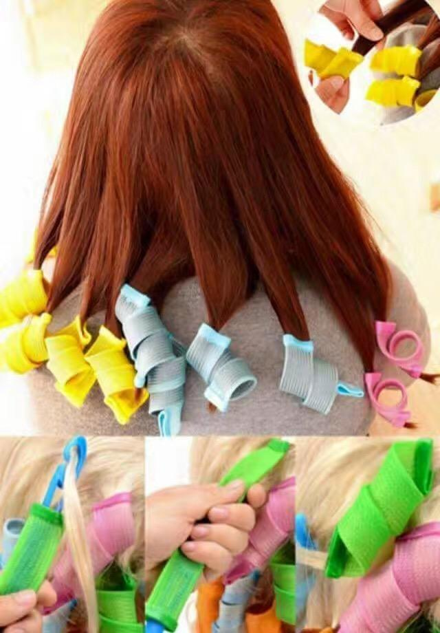 Hair Accessories brands - Accessories for Hair on sale, prices, set ...