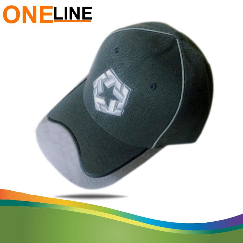 2c71390d6d38 Hats for Men for sale - Mens Hats online brands