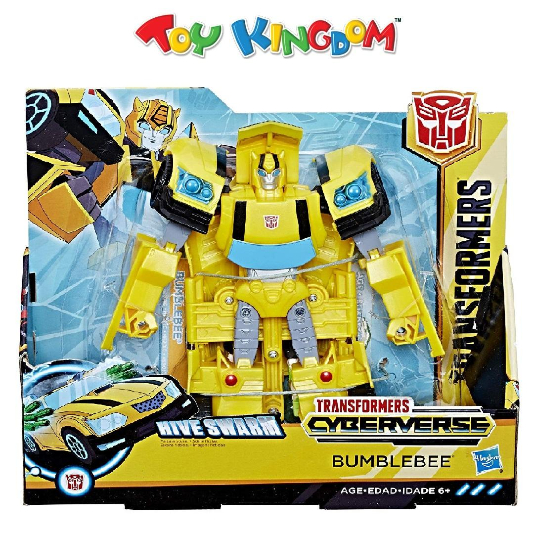 Transformers Philippines Transformers Price List Robot Toys