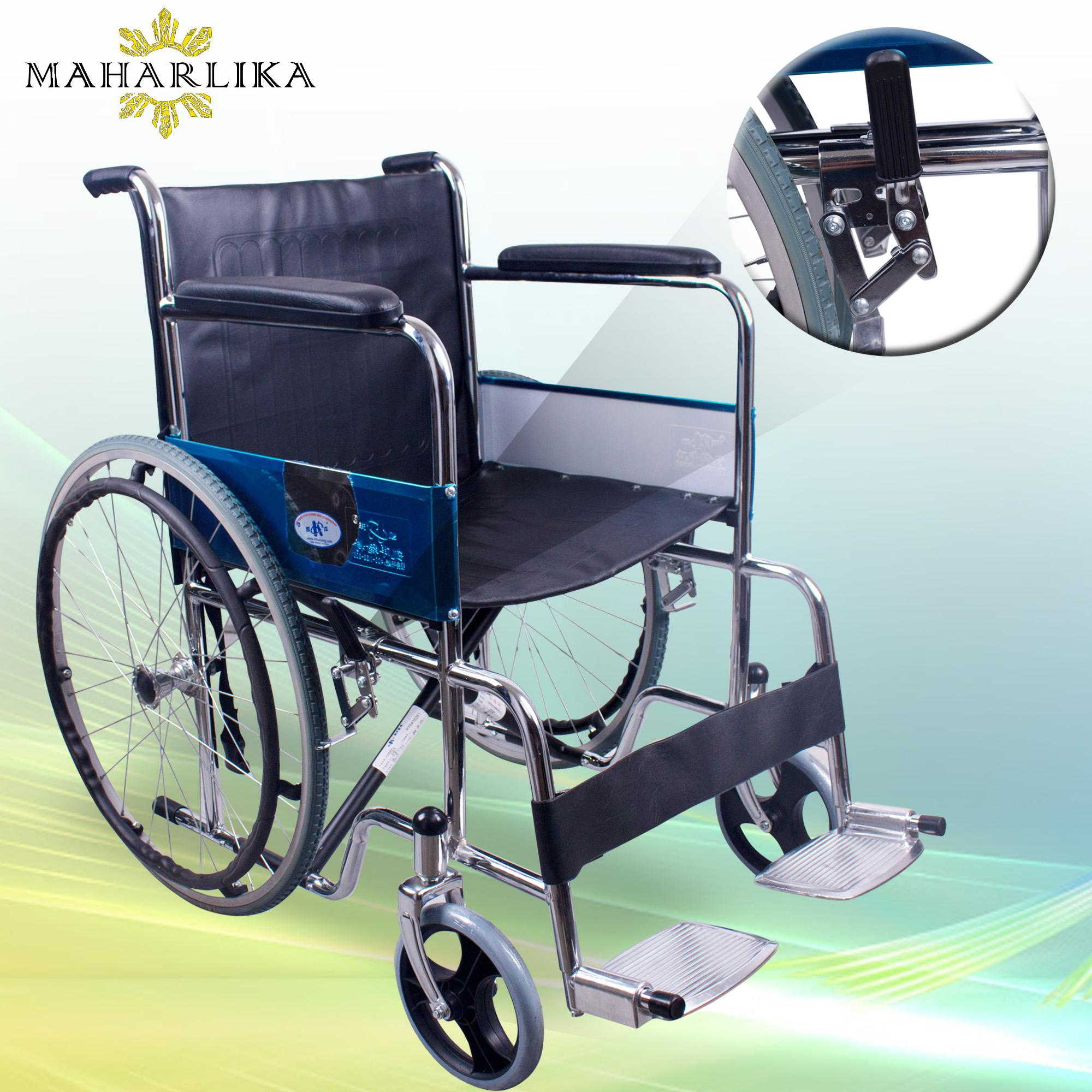 Wheelchairs brands - Electric Wheelchair on sale, prices, set ...