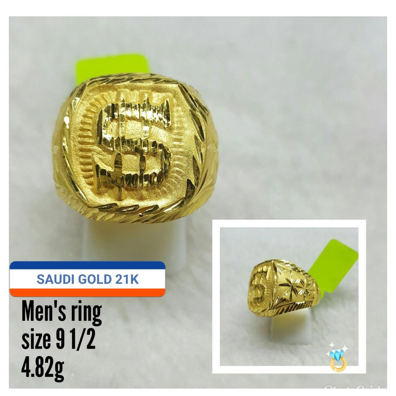 S Gold Ring Designs | Gold Rings For Men For Sale Mens Gold Rings Online Brands Prices