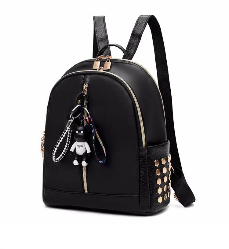 Womens Backpack for sale - Backpack for Women online brands, prices ... bac6b2e586