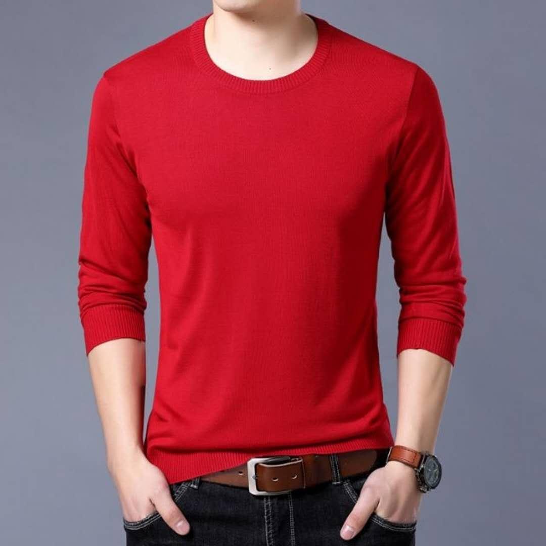 Shirt for Men for sale - Mens Fashion Shirt online brands 0d8eeb86ace