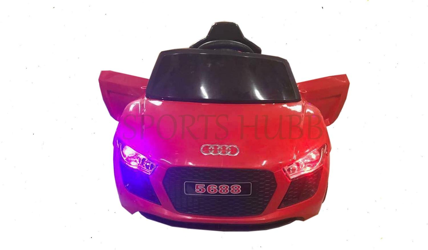 Audi Philippines Audi Kids Ride Ons For Sale Prices Reviews