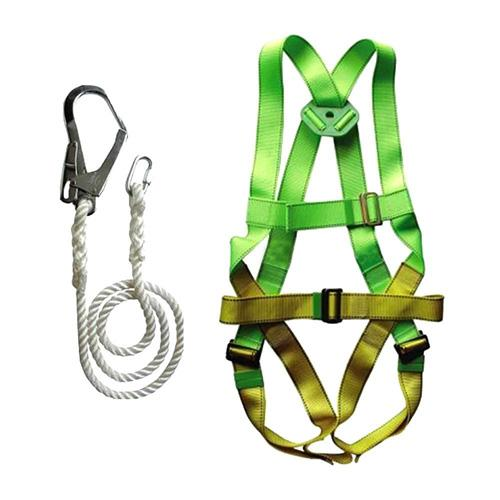 35a770e7438ebe6f4a20746a0f9720f5 support harness for sale work harness prices, brands & review in