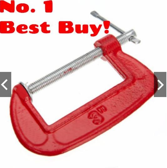Clamp For Sale Clamps Prices Brands Review In Philippines