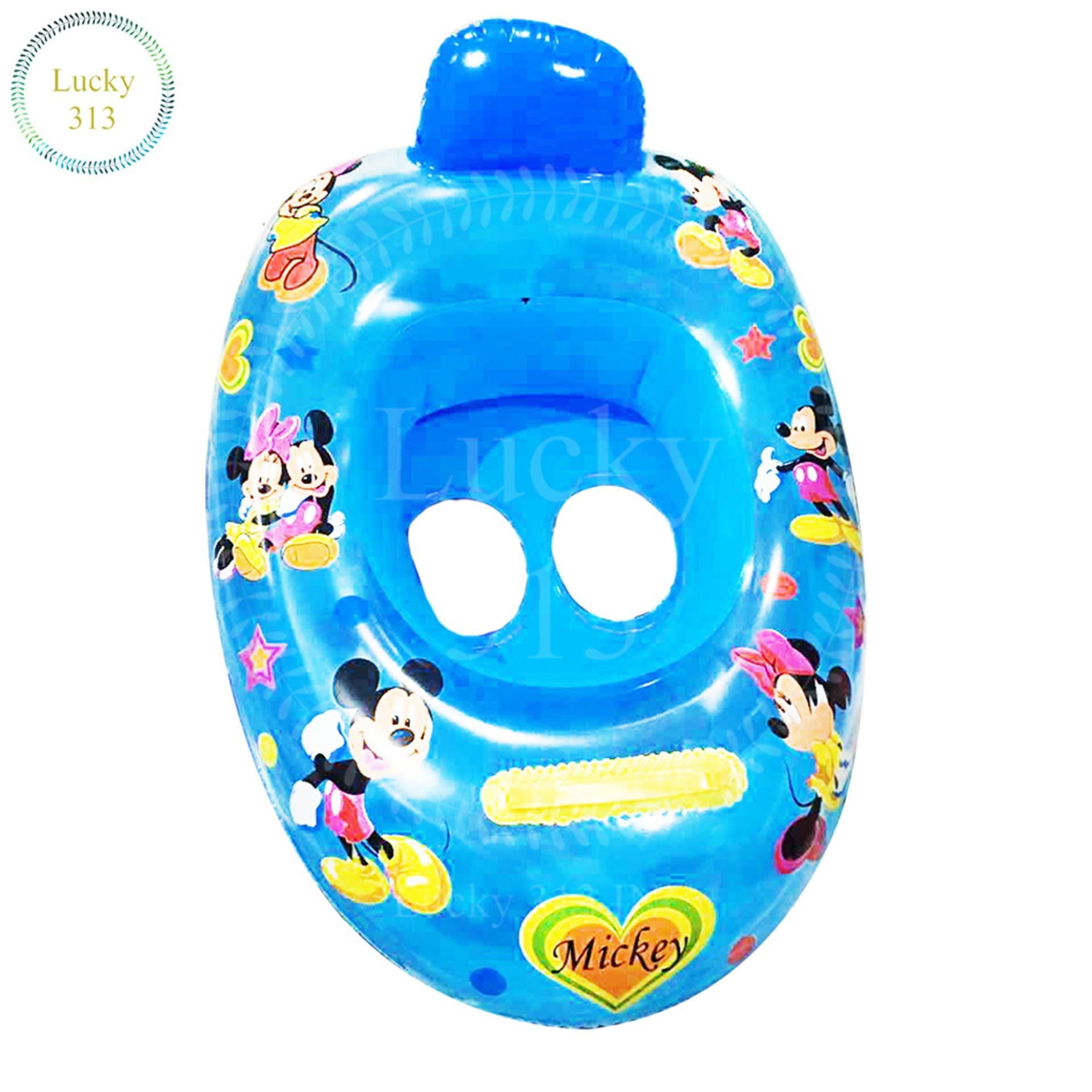 Dorable Dreambaby Bath Seat Vignette - Bathtub Ideas - dilata.info