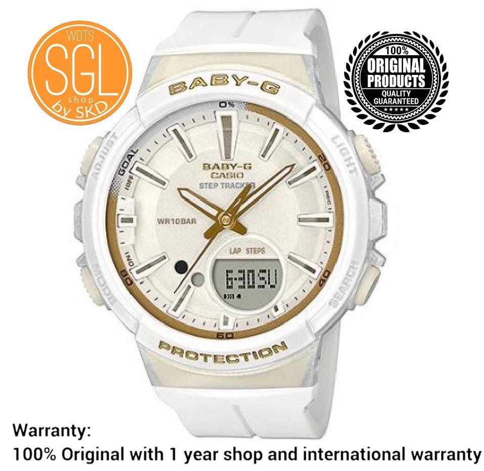 126ce5de59b9 Casio Baby G Philippines - Casio Baby G Watches for sale - prices ...
