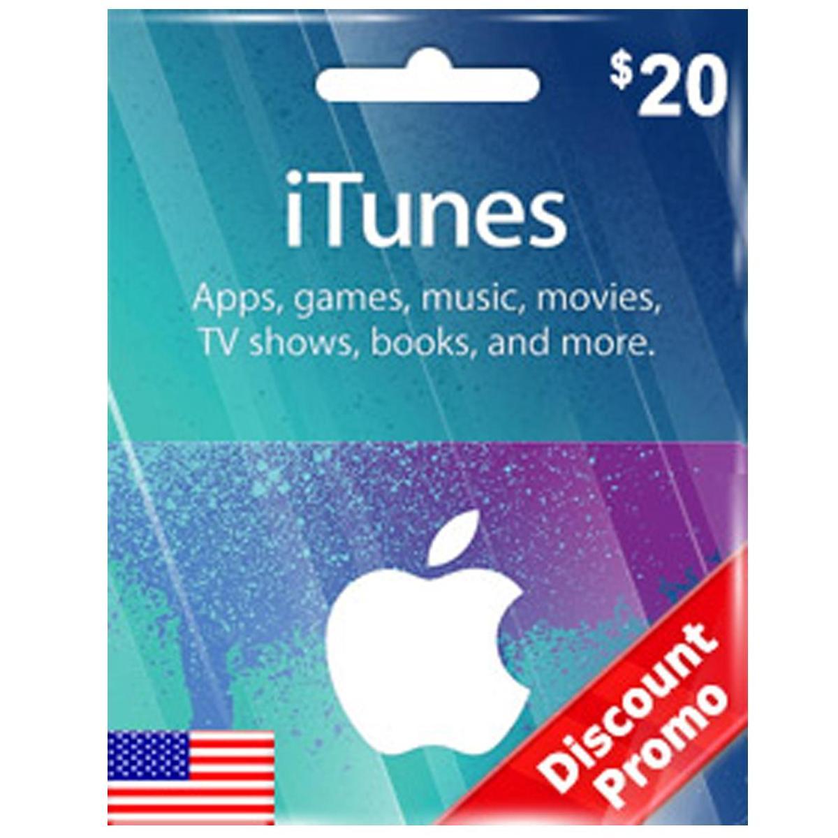 OPPO,Apple Philippines - OPPO,Apple Digital Game Wallets for