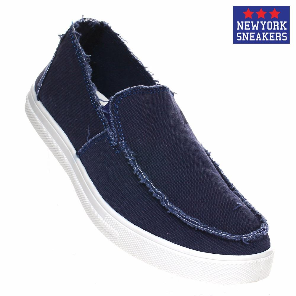 Cheap Rubber Shoes Outlet Philippines