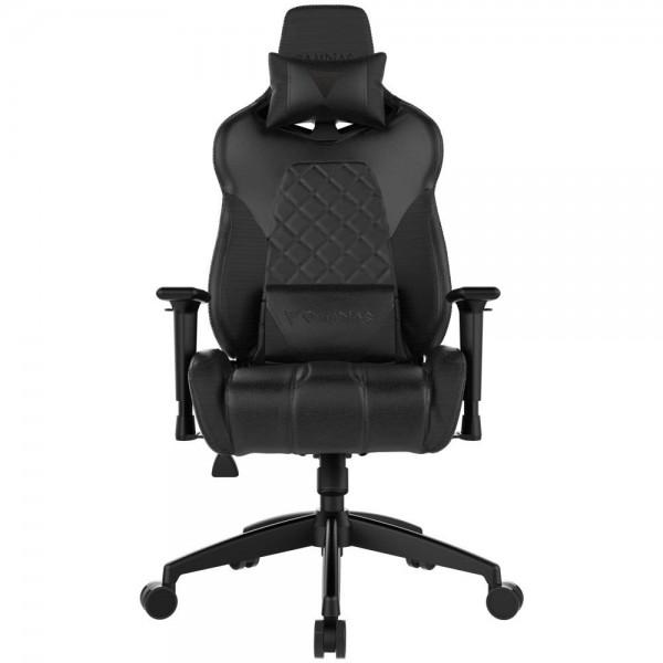 Gamdias Achilles E1-L RGB Gaming Chair  sc 1 st  Lazada Philippines & Video Game Chairs for sale - Gaming Room Chairs prices brands ...