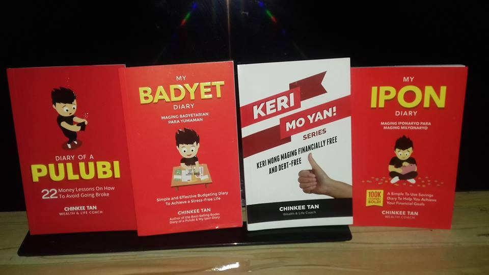 Local Books For Sale Local Bookstore Best Seller Prices Brands