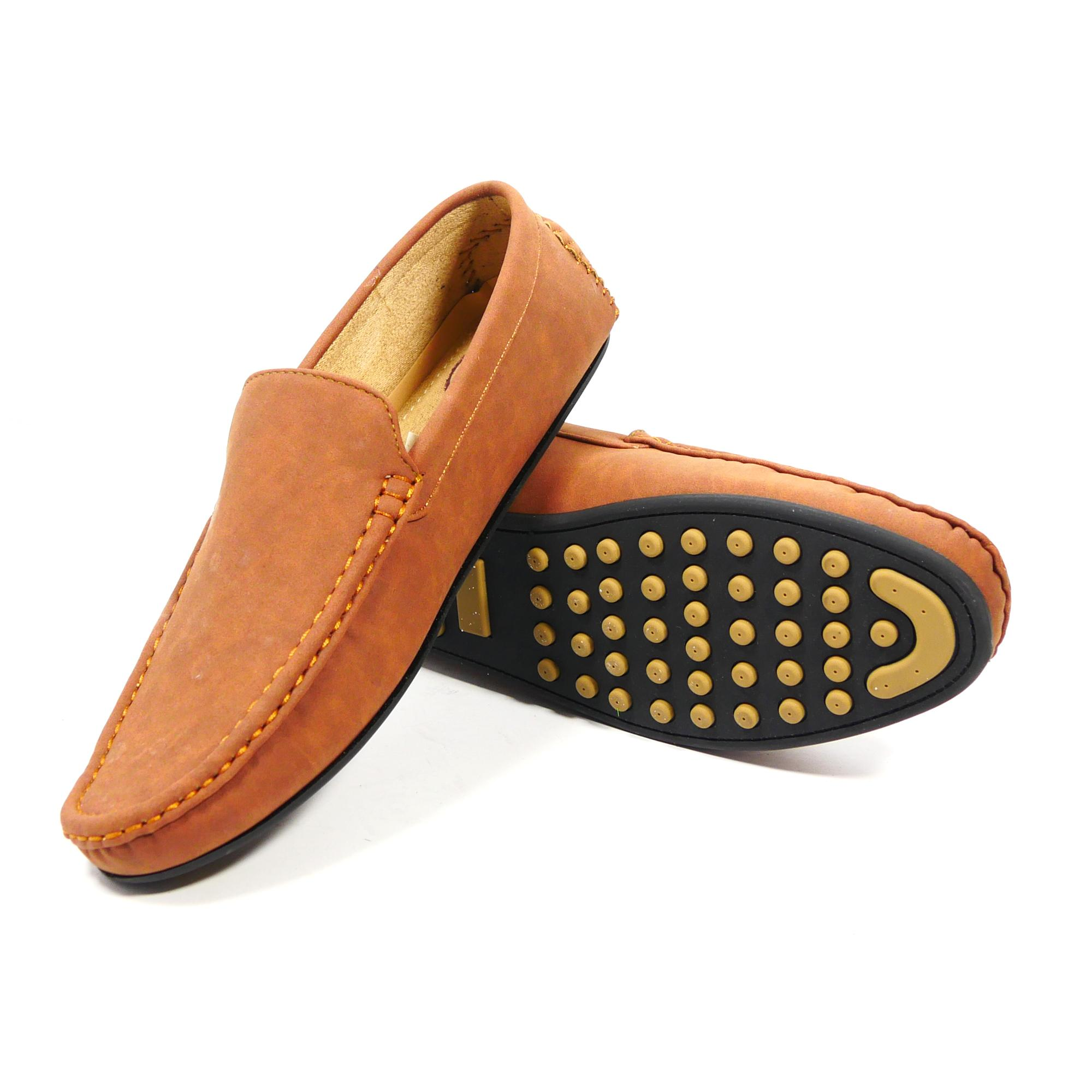 Shoes For Men Sale Mens Fashion Online Brands Prices Hummer Neopo Original Suede Leather Slip On Loafers 2017 Vden