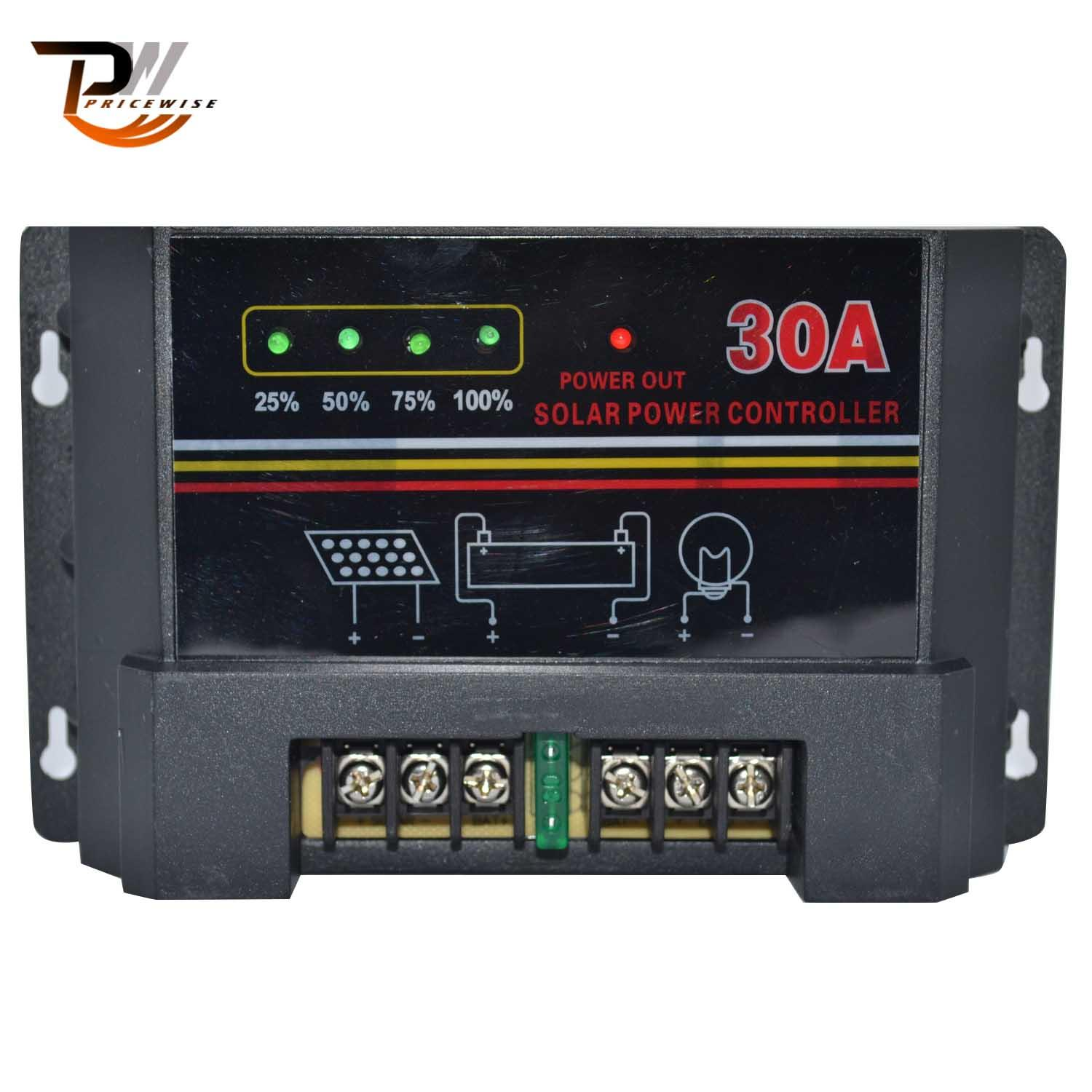 Electronic Components Rechargeable Super Bright 24led Panel Kit Was