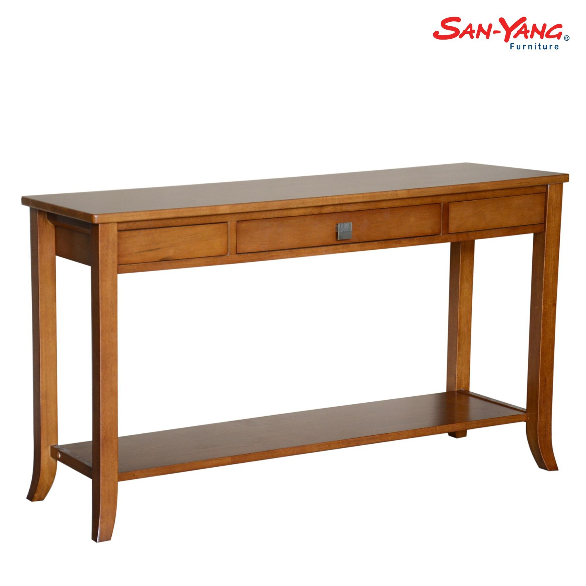 San Yang Console Table FCT604C Philippines