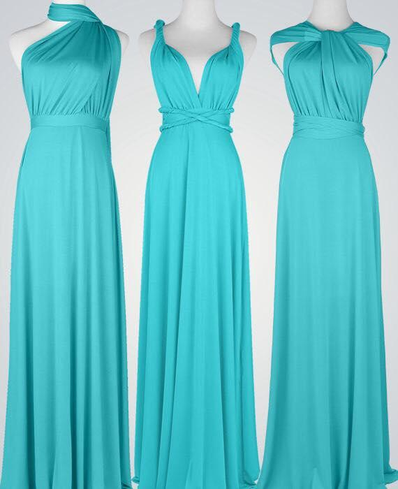Fashion Dresses for sale - Dress for Women online brands, prices ...