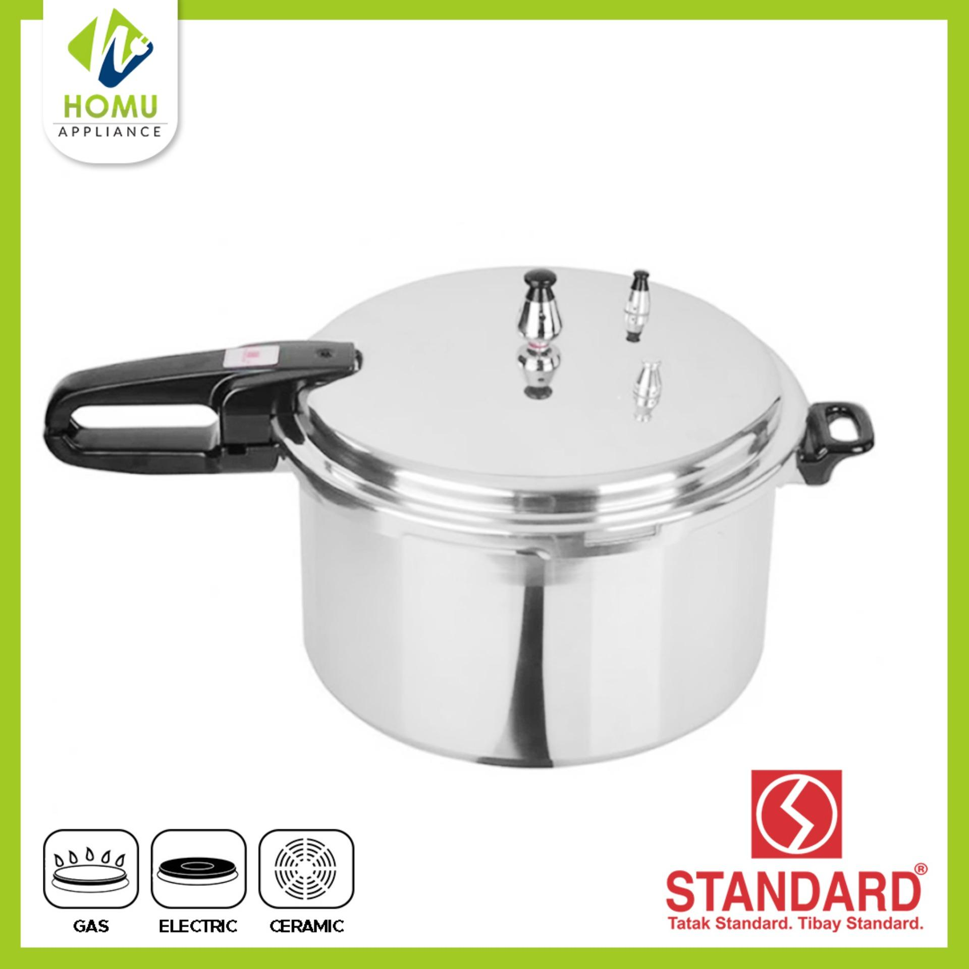5d59d93c5 Pressure Cooker for sale - Power Pressure Cooker prices