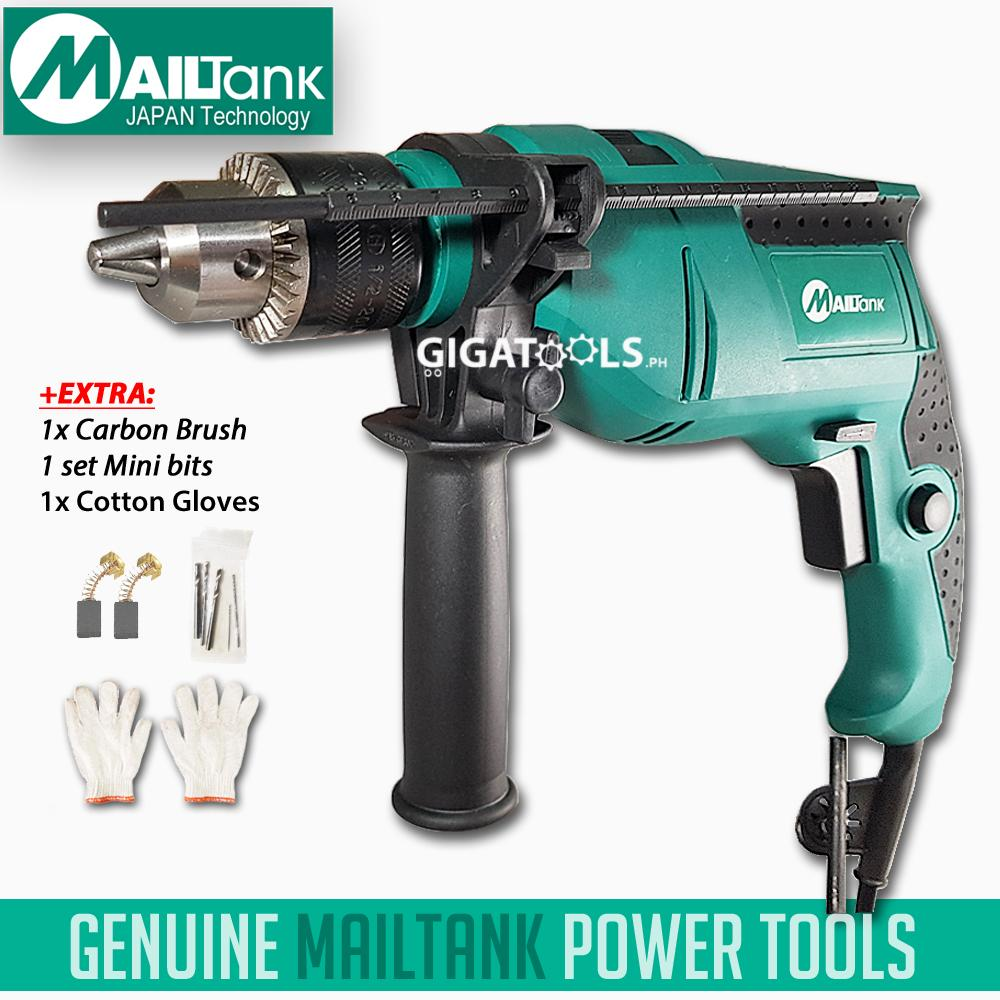 Power Tools For Sale Electrical Tools Prices Brands Review In